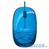 Logitech M105 USB (910-003114)