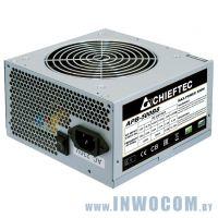 Chieftec 500W APB-500B8