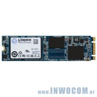 SSD Kingston M.2 SUV500M8/120G