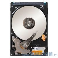 500GB Seagate Momentus ST500LT012 SATA, 5400 rpm, 8Mb (recertified)