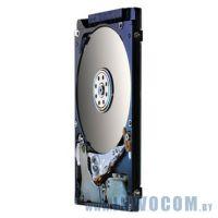 500GB Hitachi HTS725050A7E630 SATA-3, 7200rpm, 32Mb (recertified)