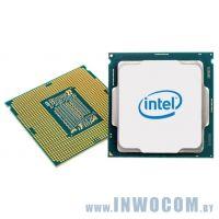 Intel Celeron G4900 LGA1151 (oem)