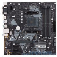 Asus PRIME B450M-A (AMD B450) mATX RTL