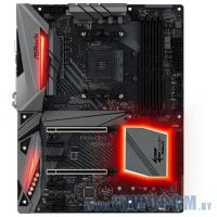 Asrock X470 GAMING K4 (AMD X470) ATX RTL