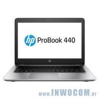 HP ProBook 440 G4 (Z3A12ES) 14.0