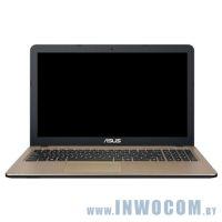 Asus X540NA-GQ045 15.6