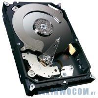 1000GB Seagate ST1000DM003-FR (7200rpm, SATA3-600, 64Mb) recertified