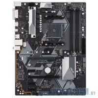 Asus PRIME B450-PLUS (AMD B450) mATX RTL