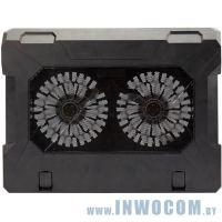 Подставка CROWN CMLC-530T