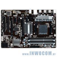 Gigabyte GA-970A-DS3P rev2.1 (AMD 970/SB950) ATX RTL