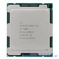 Intel Core i9-7900X (BOX)
