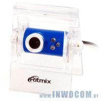 Ritmix RVC-005M