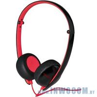 Canyon CNS-CHP2BR Черный/красный