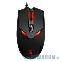 A4Tech Bloody Gaming V4M, USB BLACK