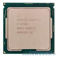 Intel Core i7-9700K LGA1151 (oem)