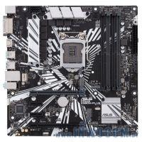 Asus PRIME Z390M-PLUS (Z390) mATX RTL