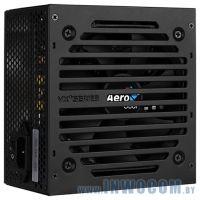 Aerocool VX-600 PLUS 600W