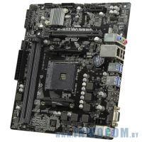Asus PRIME A320M-R-SI (AMD A320) mATX RTL