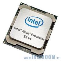 Intel  Xeon E5-2637V4