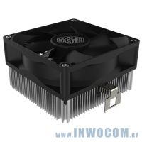 Cooler Master A30 (RH-A30-25FK-R1) (AM4/FM2+/FM2/FM1/AM3+/AM3/AM2+/AM2)