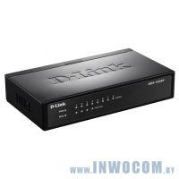 D-Link DES-1008P/C1A