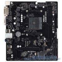 Asrock A320M-DVS (AMD A320) mATX RTL