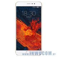 Meizu Pro 6 Plus 64GB+4GB Gold (M686H) 5.7/Exynos 8890/4GB/64GB/Android v.6.0/3400mAh