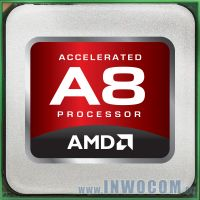 AMD A8-7680 (AD7680ACABBOX) (BOX)