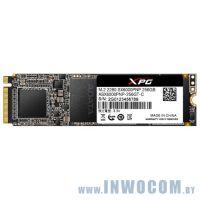 SSD A-Data XPG SX6000 Pro (ASX6000PNP-256GT-C) 256GB M.2 2280