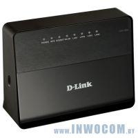 D-Link DIR-300/A/D1B