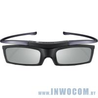 3D Очки Samsung SSG-P51002 2шт (SSG-P51002/RU)