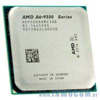 AMD A6-9500 (AD9500AGABMPK)
